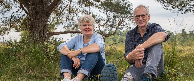 mindfulnesstrainer Utrecht en IJsselstein