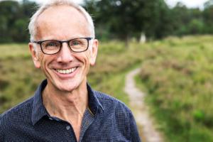 Jacques van Damme Utrecht Mindfulness Zelfcompassie Heartmath 2