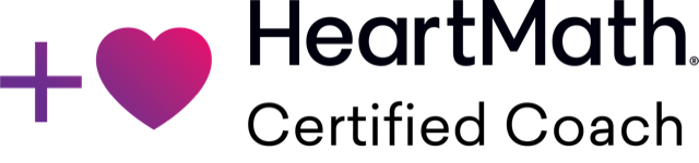 logo heartmath certified coach