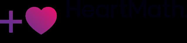 logo heartmath certified coach